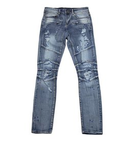 Crysp Denim Crysp Denim Montana