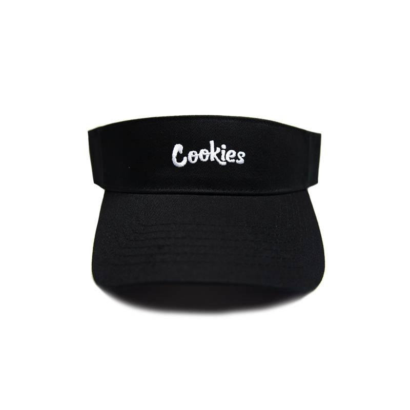 Cookies Cookies Thin Mint Visor