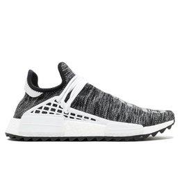"Adidas Adidas Human Race ""Black/White"""