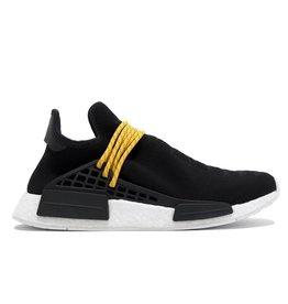 "Adidas Adidas Human Race ""Black/Yellow"""