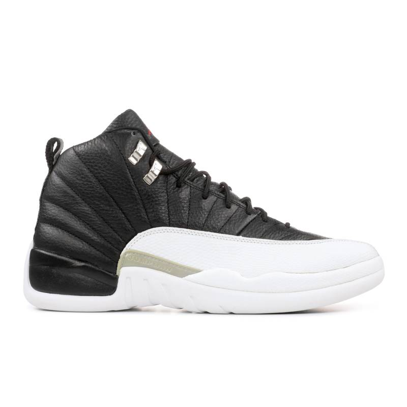 "Jordan Jordan Retro 12 ""Playoffs"""