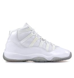 """Jordan Jordan Retro 11 """"Anniversary"""" GS"""