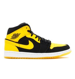"Jordan Jordan Retro 1 ""New Love"""