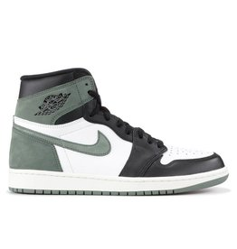 "Jordan Jordan Retro 1 ""Clay Green"""