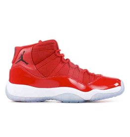 "Jordan Jordan Retro 11 ""Win Like 96"" GS"