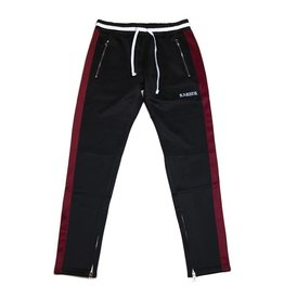 Karter Collection Karter Bodnick Track Pants