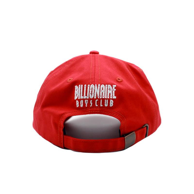 9ddd004976e ... low price billionaire boys club billionaire boys club sauce dad hat  35e56 7dbee