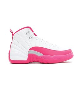 "Jordan Jordan Retro 12 ""Valentine"" GS"