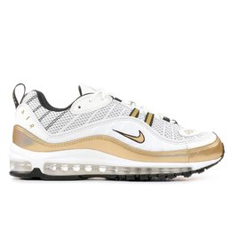 official photos 917c4 b2a0e Nike Air Max 98