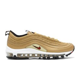 "Nike Nike Air Max 97 ""Gold"""