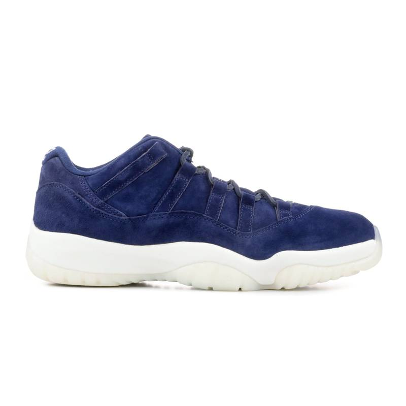 "Jordan Jordan Retro 11 Low ""Jeter"""