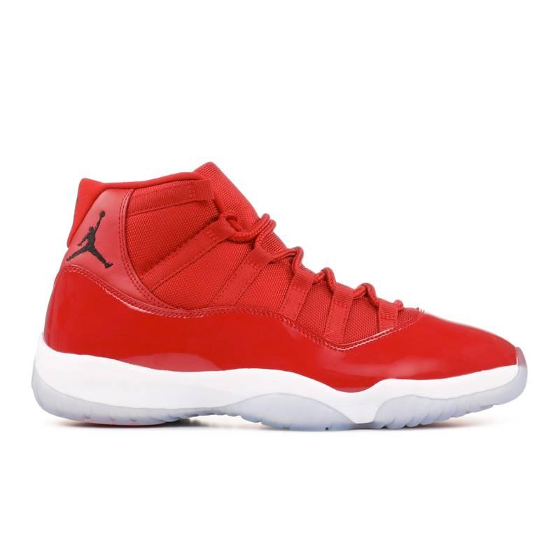 """Jordan Jordan Retro 11 """"Win Like 96"""""""