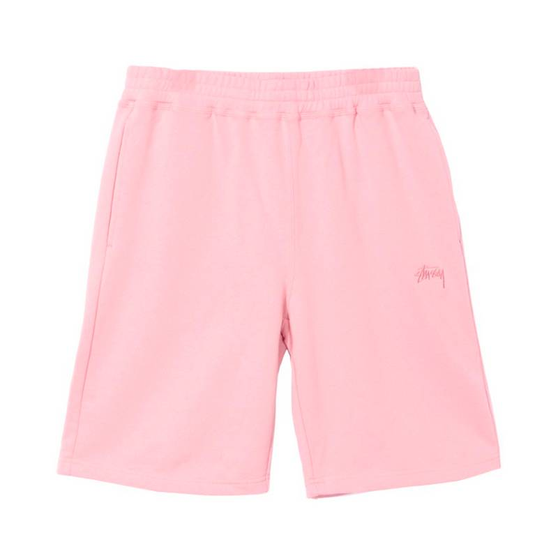 Stussy Stussy Stock Terry Shorts