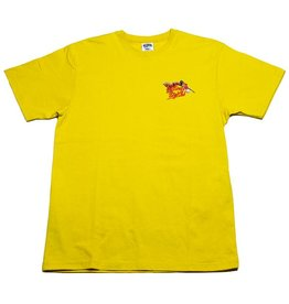 Billionaire Boys Club Billionaire Boys Club Neon Globe Tee