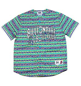 Billionaire Boys Club Billionaire Boys Club Lightyears Jersey