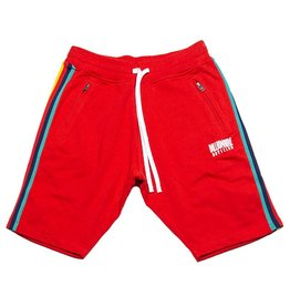 Billionaire Boys Club Billionaire Boys Club Aba Shorts