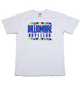 Billionaire Boys Club Billionaire Boys Club Tribe Knit Tee