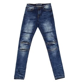 Crysp Denim Crysp Denim Ali Denim