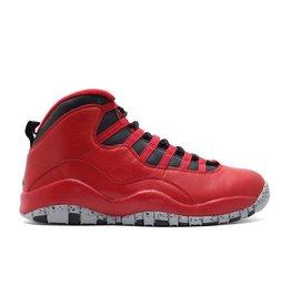 """Jordan Jordan Retro 10 """"BOB"""""""