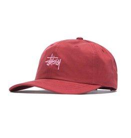 Stussy Stussy Stock Low Pro Dad Hat