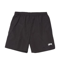 Stussy Stussy Stock Water Shorts