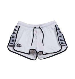 Kappa Womens Kappa Anguy Shorts