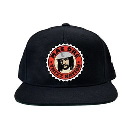Thizz Thizz x Mac Dre Thizz Nation Snapback