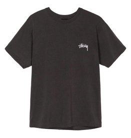 Stussy Stussy Ace Pig Dyed Tee
