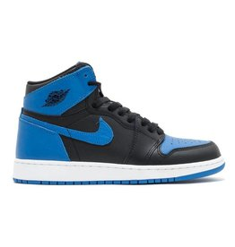 "Jordan Jordan Retro 1 ""Royal"" GS"