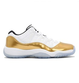 "Jordan Jordan Retro 11 Low ""Closing Ceremony"" GS"