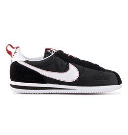 """Nike Nike Cortez """"Kenny"""""""