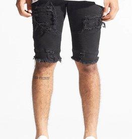 Embellish NYC Embellish Wilbur Shorts
