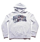 Billionaire Boys Club Billionaire Boys Club Paisley Arch Hoodie