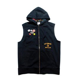 Billionaire Boys Club Billionaire Boys Club 6th Man Vest