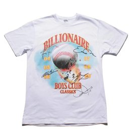 Billionaire Boys Club Billionaire Boys Club Champions Tee