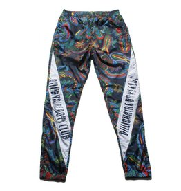 Billionaire Boys Club Billionaire Boys Club Wind Pants