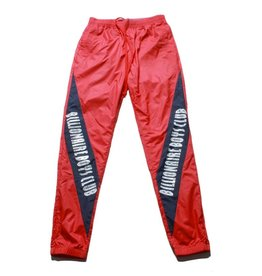 Billionaire Boys Club Billionaire Boys Club Sprints Pants