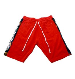 Billionaire Boys Club Billionaire Boys Club Pilot Shorts