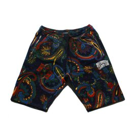 Billionaire Boys Club Billionaire Boys Club Pais Shorts