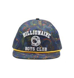 Billionaire Boys Club Billionaire Boys Club Shamblin Snapback