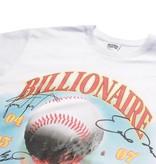 Billionaire Boys Club Billionaire Boys Club Champions Tee