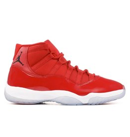 "Jordan Jordan Retro 11 ""Win Like 96"""
