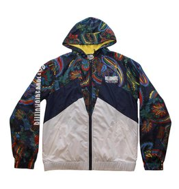 Billionaire Boys Club Billionaire Boys Club Runner Jacket