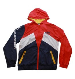 Billionaire Boys Club Billionaire Boys Club Breaker Windbreaker