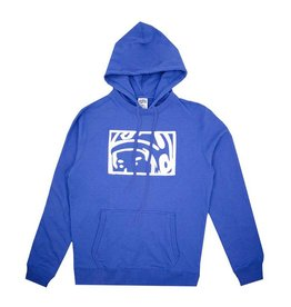Billionaire Boys Club Billionaire Boys Club Eyes On You Hoodie