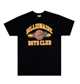 Billionaire Boys Club Billionaire Boys Club Rocket Ball Tee