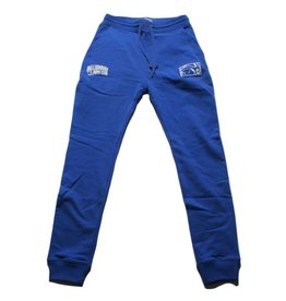 Billionaire Boys Club Billionaire Boys Club Eyes Pants