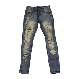 Embellish NYC Embellish Orion Denim