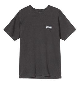 Stussy Stussy 8 Ball Pig Dyed Tee