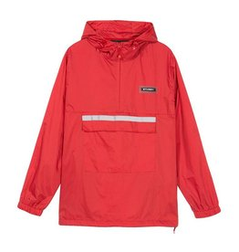 Stussy Stussy Contrast Ripstop Anorak